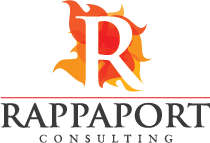 Rappaport Consulting